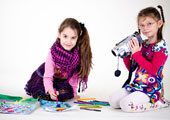Студия Детской Мультипликации SmartFilm