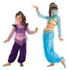 Посмотреть афишу: Восточные танцы в BANANA CLUB