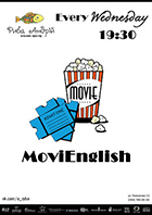 Movie English