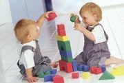 Посмотреть афишу: Развивающие занятия для деток 1-4 года