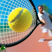 Посмотреть афишу: Теннис Maximus