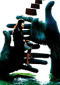 Азия-кино 2007