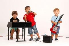 Посмотреть афишу: Музыкальный клуб в Файна Тяма