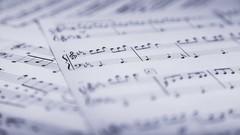 Посмотреть афишу: Музыкальный час в Файна тяма