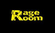 Посмотреть афишу: Арт-беспредел в RAGE ROOM