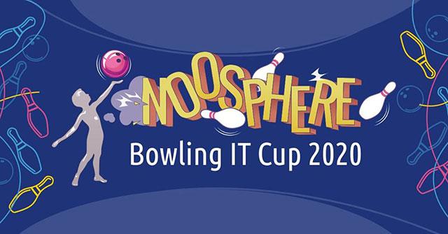 Noosphere Bowling IT Cup 2020