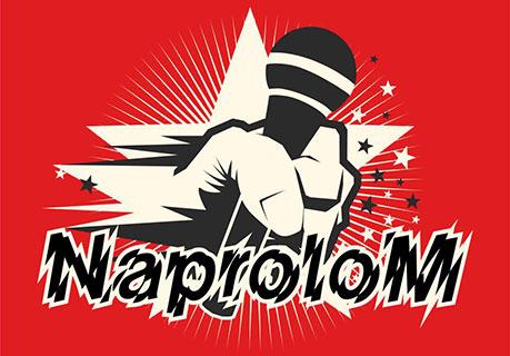 NAPROLOM Music Fest