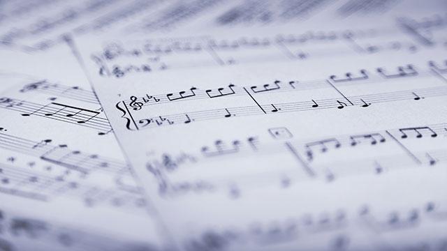 Музыкальный час, группа раннего развития