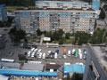 Проститутки цена в днепропетровске