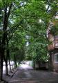 ул. Героев Сталинграда