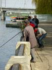 маи рыбаков