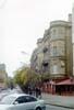ул. Ленина возле Театрального бульвара
