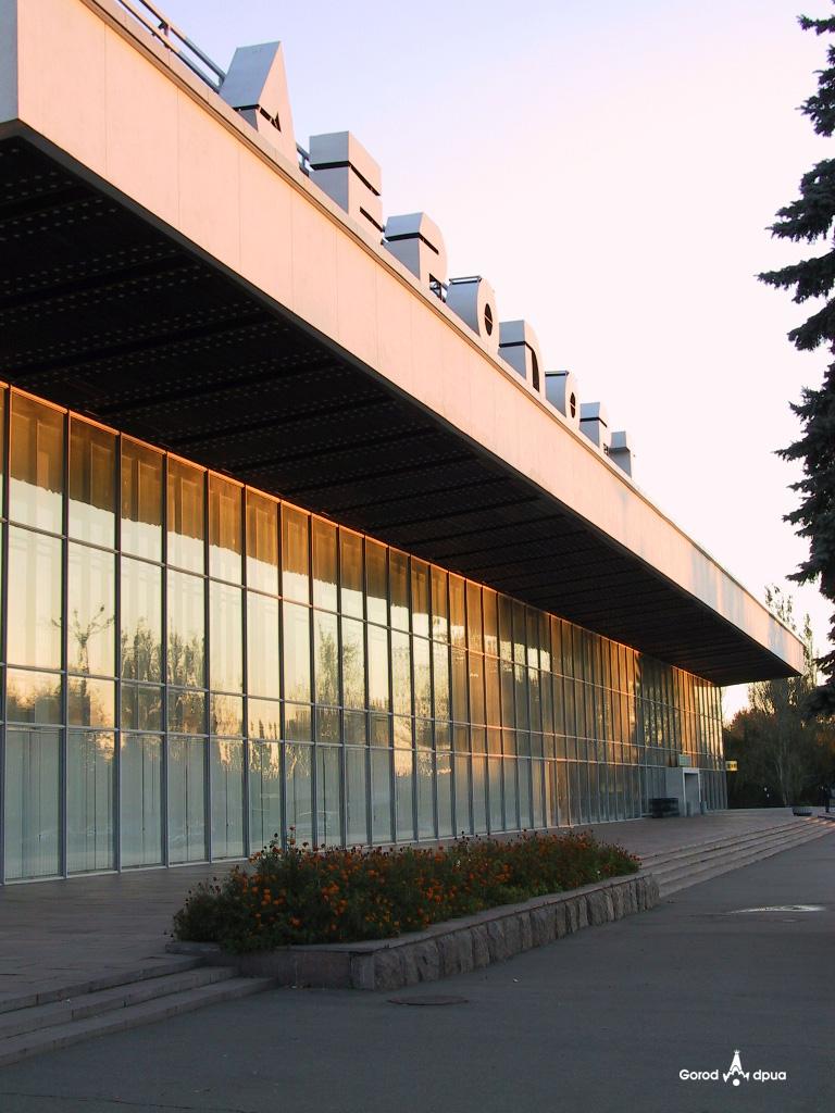 Владивосток аэропорт Википедия