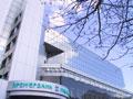 Здание Премьербанка по ул. Мечникова