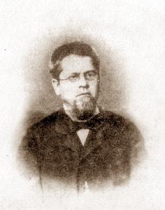 Адриан Кащенко