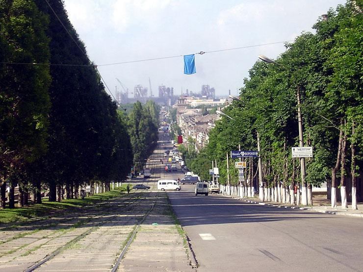 Город аштарак армения фото война проглядывала