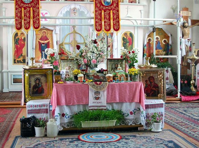 церковь в селе рубановское васильковского днепропетровской области сложно отличить натуральных