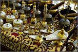 Лампы Аладина
