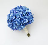 Доставка цветов Днепр - Свадебные букеты для невесты из роз, ромашек, калл, пионов