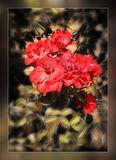 Цветы астрала
