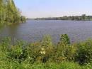 Река Базавлук