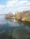 мой остров