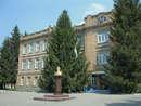 Пятихатский район,Эрастовка
