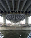 Под мостом 2