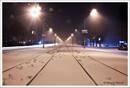 Донецкое шоссе