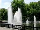 парк Л.Глобы