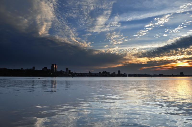 Фото вашего города 62632