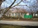 село Дебальцево