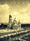 Брянская церковь