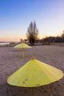 Пляжный сезон окончен (2)