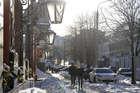 Солнечный город (2)