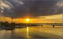 Речной порт Днепра