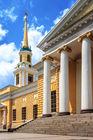 Спасо-Приображенский собор