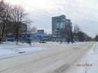 Синельниково ул.Мира