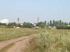 Синельниково зона отдыха