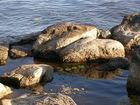 Камни порога Лоханский