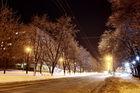 Хрустальная зима 02