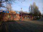 Отдых в Орловщине