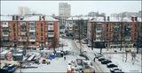 Titova street