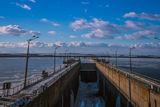 Каменское (Днепродзержинск) (ГЭС)