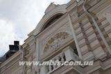 Храм в честь иконы Божией Матери «Нечаянная радость»