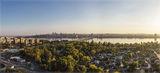 Панорама правого берега :)