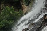 Днепровский водопад