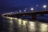Новый свет Южного моста