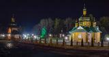 Храм Різдва Пресвятої Богородиці ...