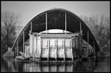 Театр на воде